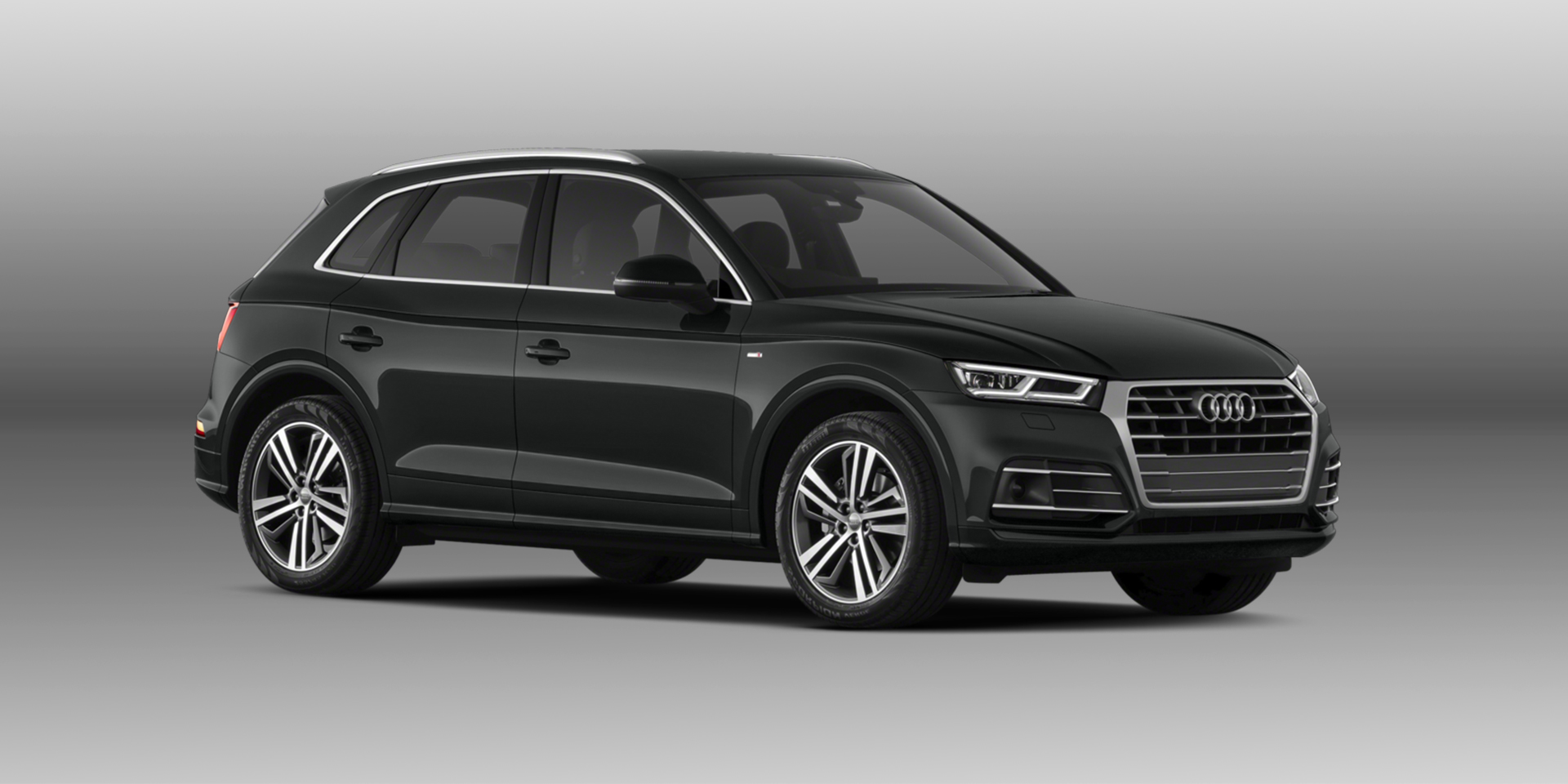 Car buying guide: Audi Q5