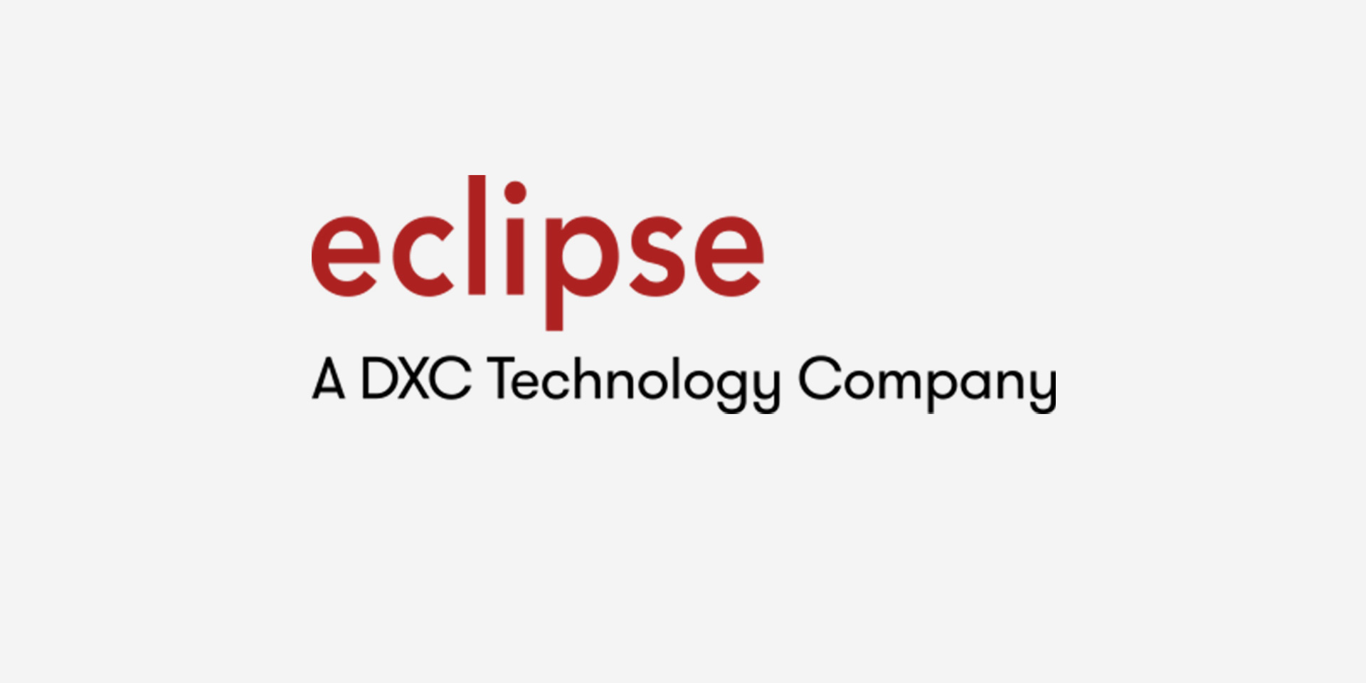 Pickles partnering with Eclipse