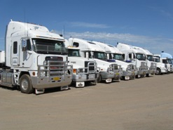adelaide-facilities-trucks