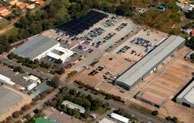 brisbane-facilities-aerial-view-1