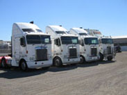 melbourne-facilities-truck-stock