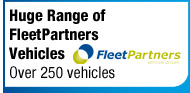 FleetPartners-Button