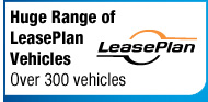LeasePlan-Button
