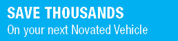 LandingPageBanner_Novated_2split_258x60_LEFT