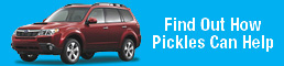 LandingPageBanner_SellYourVehicle_2split_258x60_RIGHT