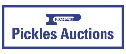 LandingPage_NovatedVendorPage_Banners_258x110_Pickles