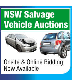 Damaged Salvage Cars for Sale | Salvage Car Auction Online ...