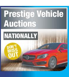 Car Auctions Buy A Car Auto Auctions Pickles Auctions