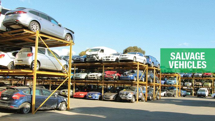 Vehicle Auctions Car Auctions Online AuctionPickles Auctions