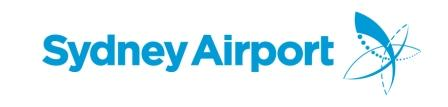 SydneyAirport_Logo_2014_ART_H Colour RGB