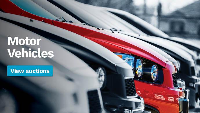 Online Public Car Auction >> Vehicle Auctions Car Auctions Online Auction Pickles Auctions
