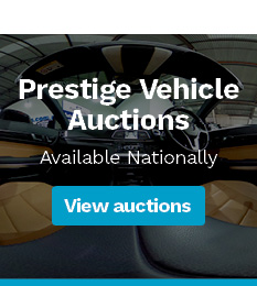 Car Auctions Newcastle Nsw Australia