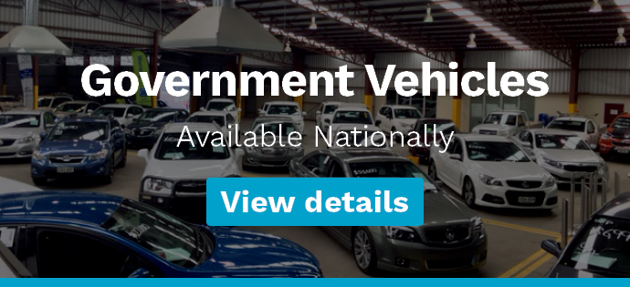 201712_National_HomePageBanner_GovVehicles