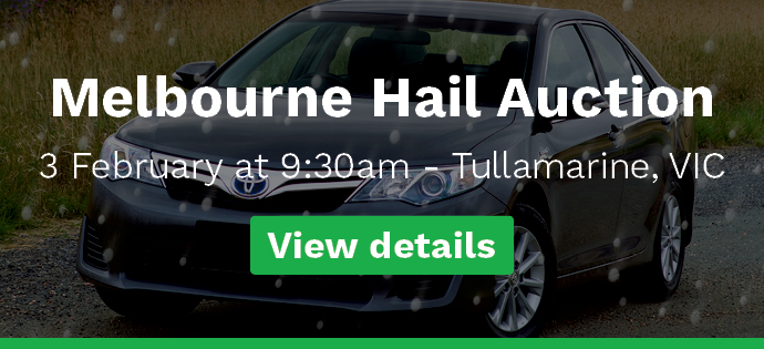 20180203_Tullamarine_Salvage_HailStormAuction_HpFeature