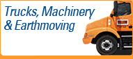 Trucks, Machinery & Earthmoving