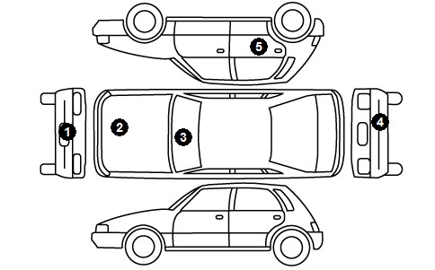 Serpentinebeltdiagrams besides 2006 Ford Taurus Fuse Box Diagram also Mechanical Door Repair additionally 2002 Vw Jetta Belt Diagram together with Car Belt Diagrams Chevy Duramax Routing. on 2001 ford escape alternator wiring diagram